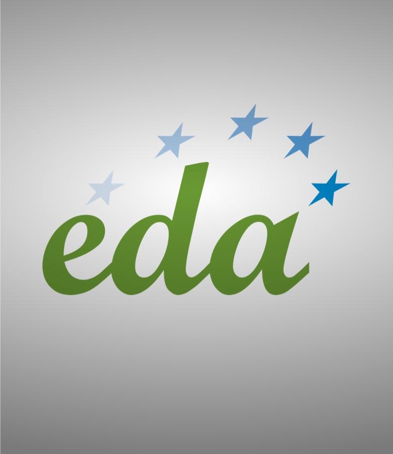 Giuseppe Ambrosi è il nuovo presidente dell'EDA